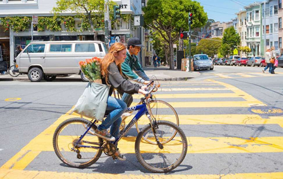 Bikers Rio Pardo | Dicas | 6 jeitos de estragar seu pedal até o trabalho