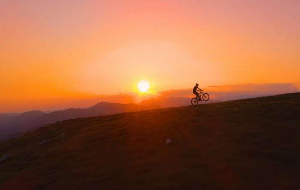 Bikers Rio Pardo | Dicas | 8 dicas para acordar cedo para pedalar