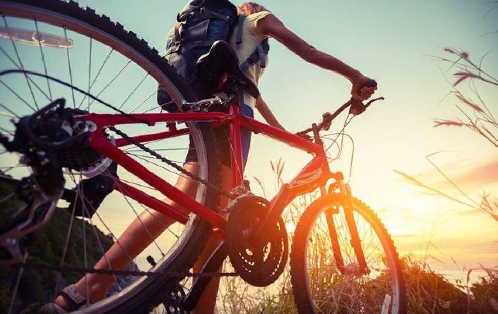 Bikers Rio Pardo | Artigo | Ciclismo é a melhor opção para manter a saúde e a produtividade