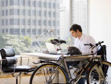 Bikers Rio pardo   Artigos   Maioria das pessoas prefere trabalhar de bicicleta a carro, afirma pesquisa