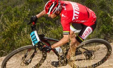 Bikers Rio pardo | Dica | Dicas para começar a competir