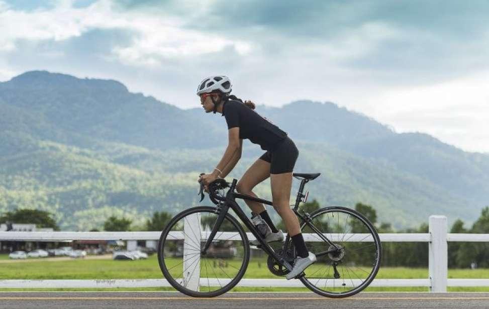 Bikers Rio Pardo | Dica | Três dicas para você se manter saudável e evitar o excesso de treinamento