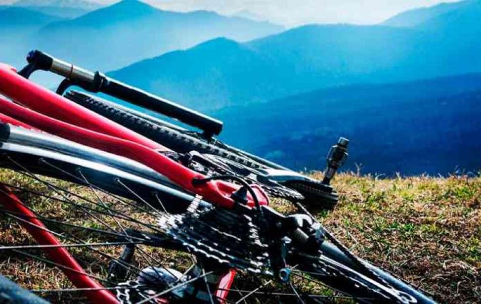 Bikers Rio Pardo | Dica | 5 coisas que você deve evitar ao comprar uma bike