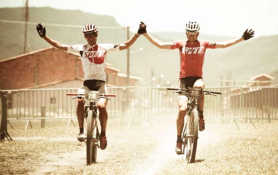 Bikers Rio pardo | Notícia | 2 | Specialized & Brasil Ride