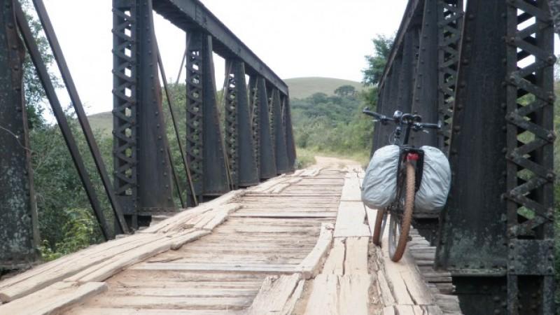 Bikers Rio pardo   Roteiro   Imagens   Caminho dos Anjos e algo mais...