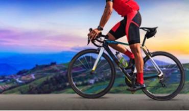 Bikers Rio pardo   Dicas   7 Erros!