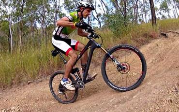 Bikers Rio pardo | Artigo | Subida? Como se preparar para subir morros sem sofrer