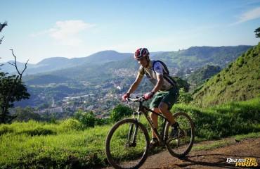 Bikers Riopardo | Águas da Prata - Trilha Ecológica do Bosque e Caminho da Fé