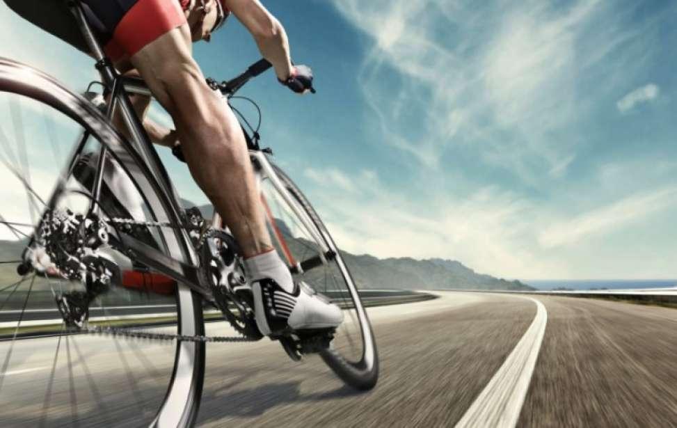 Bikers Rio pardo | Artigo | Estudo explica paixão de homens de meia idade pelo ciclismo