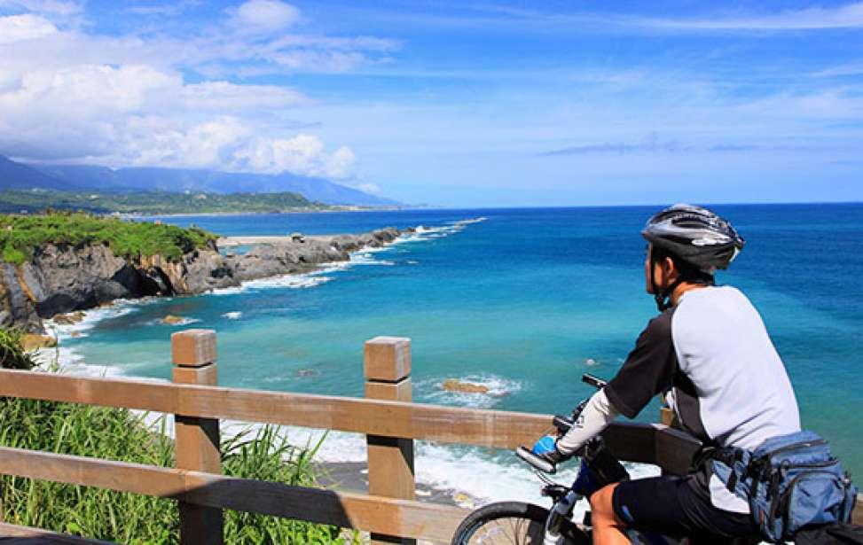 Bikers Rio pardo | Notícia | A etapa do Tour de França das montanhas de Taiwan