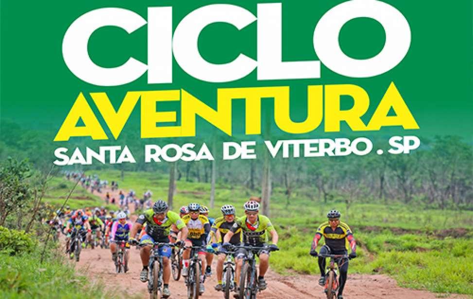 Bikers Rio pardo   Evento   Ciclo Aventura
