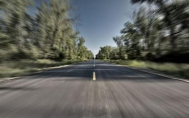 4 dicas para pedalar longas distâncias