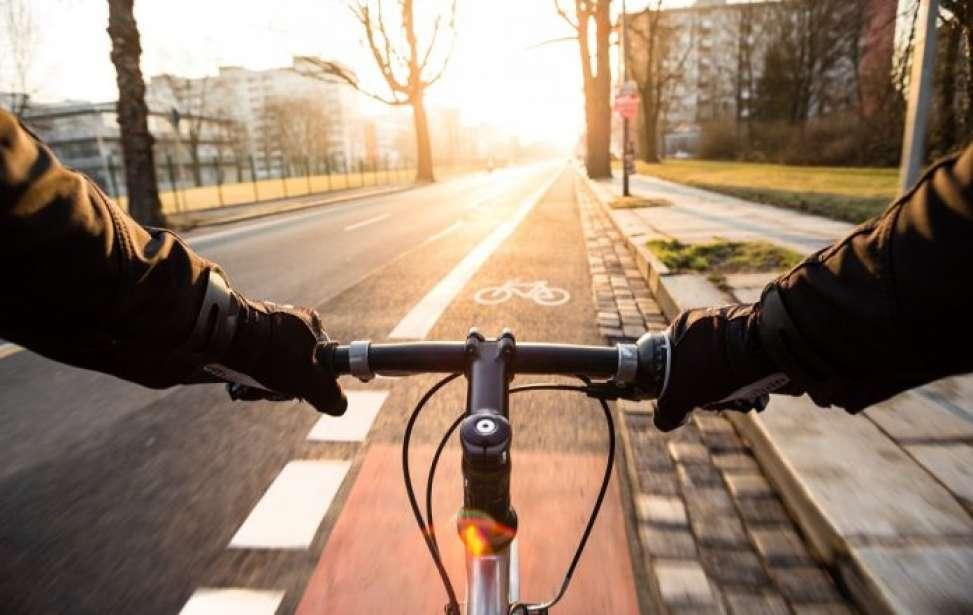 Bikers Rio Pardo | SUA HISTÓRIA | Como o ciclismo tem ajudado um empresário a vencer o câncer