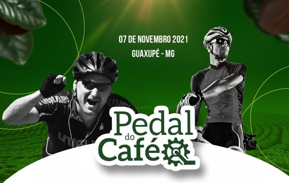 Bikers Rio Pardo | 5º PEDAL DO CAFÉ- GUAXUPÉ-MG