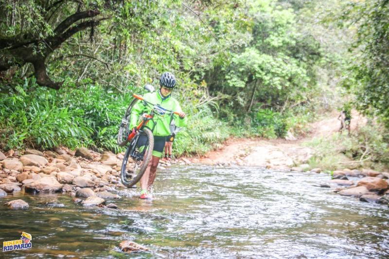 Bikers Rio pardo | Ciclo Viagem | Imagens | CANASTRA BIKE TOUR