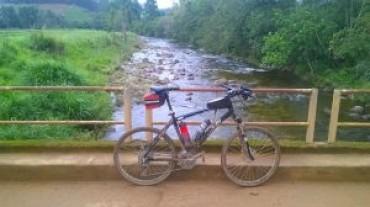 Bikers Rio pardo | Roteiro | Dicas para uma cicloviagem pelo Parque Nacional Caparaó-MG