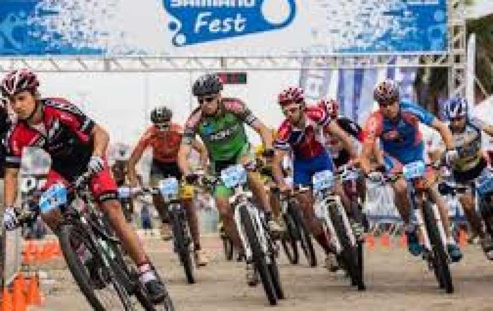 Bikers Rio pardo | Notícia | 2 | Shimano Fest 2020 - Nova data é definida devido ao Covid-19