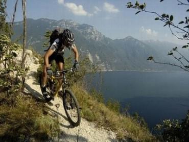 Bikers Rio pardo | Dica | 5 equipamentos de ciclismo que melhoram seu desempenho no pedal