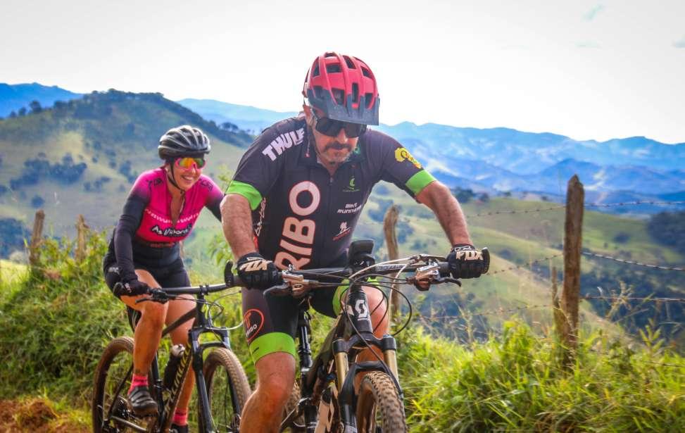 Bikers Rio pardo | Dica | Como criar uma rotina ao andar de bicicleta: dicas e cuidados