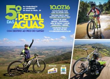 Bikers Rio Pardo | Agenda