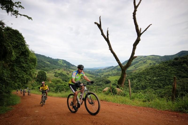 Bikers Rio pardo   Ciclo Aventura   Imagens   3º EXPEDIÇÃO A PEDRA DO ELEFANTE - ANDRADAS - MG