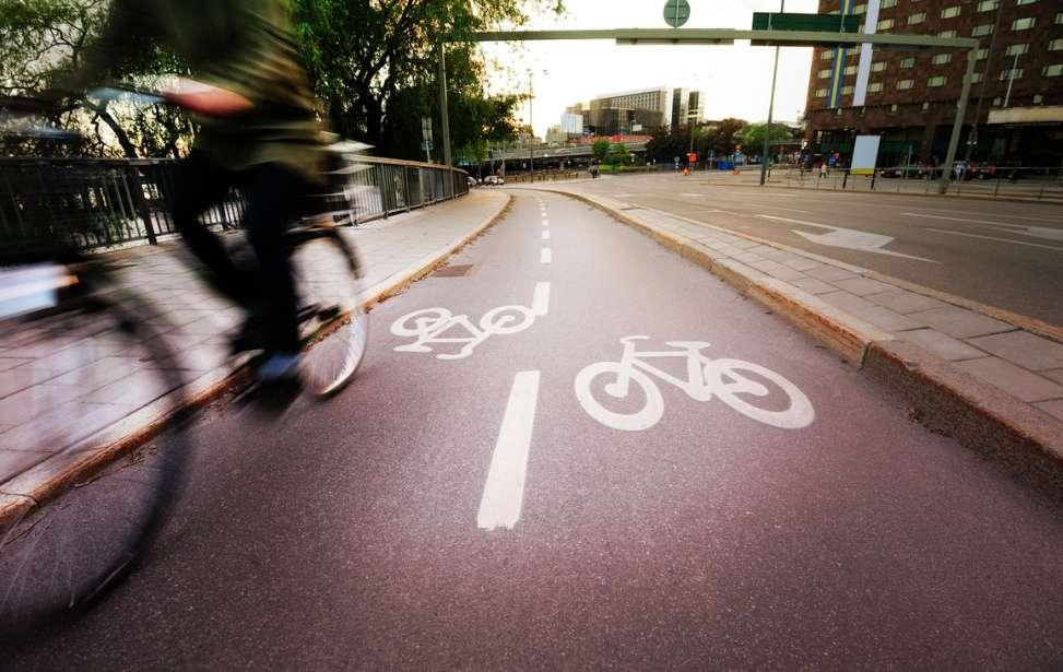 Bikers Rio pardo | Dicas | Férias, verão... vai usar a ciclovia? Veja como evitar acidentes