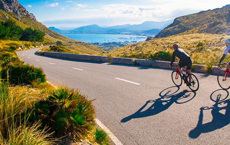 Bikers Rio Pardo | Artigo | Como funciona o seguro para bicicletas?