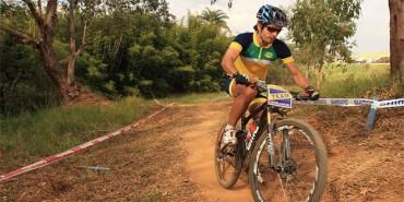 Bikers Rio pardo | Dica | Técnico da Seleção Brasileira de MTB dá dicas de como aproveitar as festas sem prejudicar os treinos