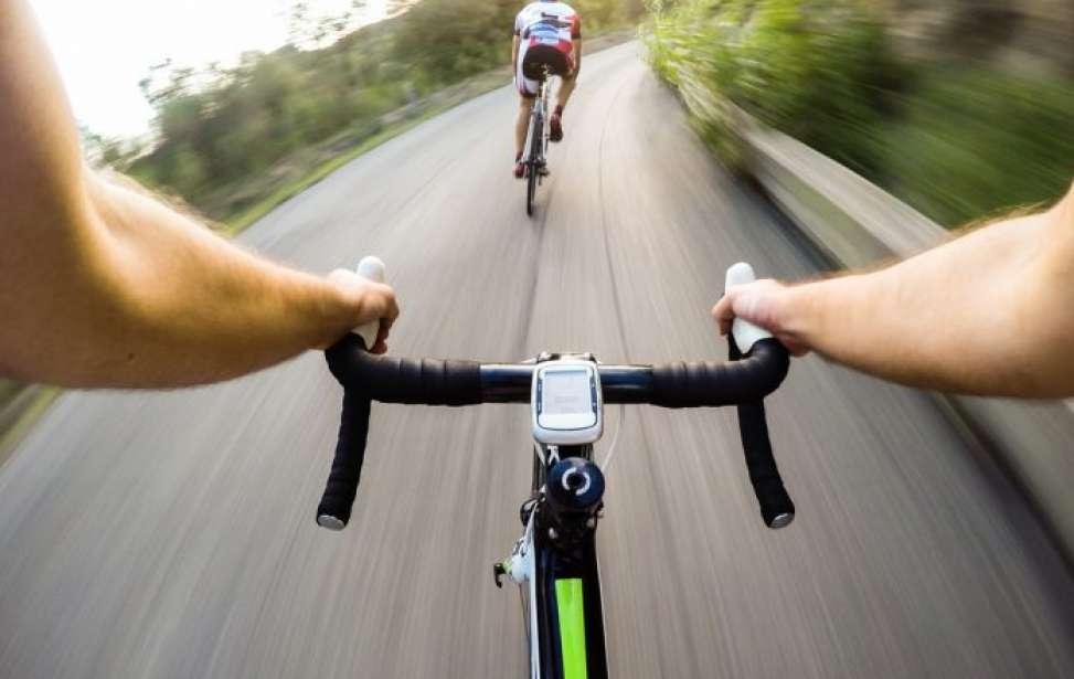 Bikers Rio pardo | Artigos | Alternar a intensidade dos treinos faz bem para a sua saúde