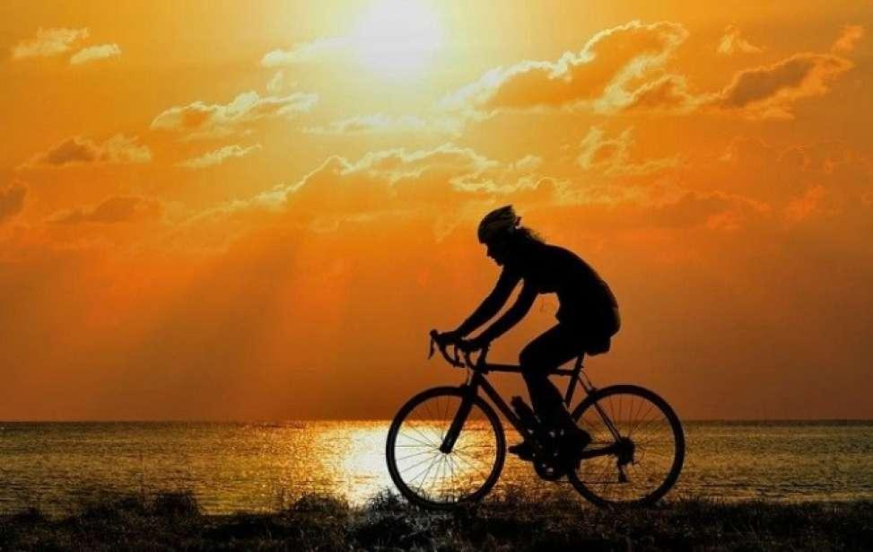 Bikers Rio Pardo | Dicas | 7 boas razões para comprar uma bicicleta em tempos de pandemia