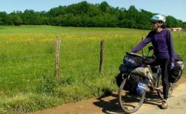 Bikers Rio pardo | Dica | Cicloturismo - Viaje o Brasil de bicicleta