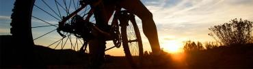 Como Recolocar a Corrente da Bicicleta que Soltou?
