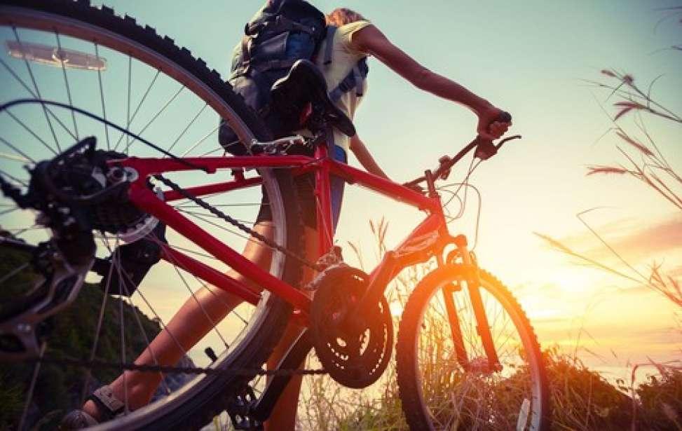 Bikers Rio pardo | Notícias | Boas práticas: seja um bom ciclista
