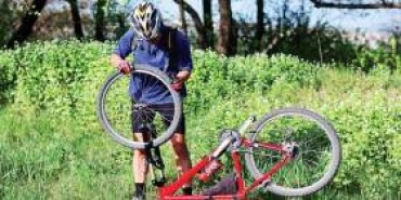Bikers Rio pardo   Dicas   Macetes para salvá-lo de imprevistos