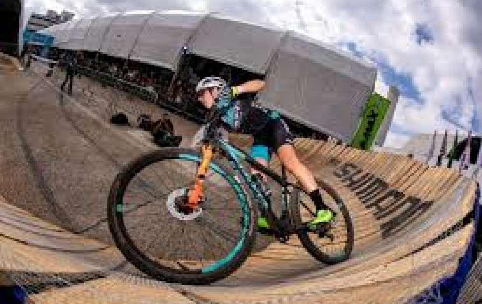Bikers Rio Pardo | Notícia | Shimano Fest 2020 - Nova data é definida devido ao Covid-19