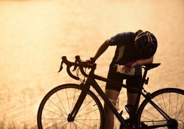 Bikers Rio pardo | Artigo | Aprenda a identificar os sinais de cansaço