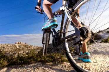 Bikers Rio pardo | Dicas | 13 dicas para fazer trilhas de bike com segurança
