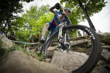 Bikers Rio pardo   Artigos   Ciclismo diminui risco de gripe, diz estudo