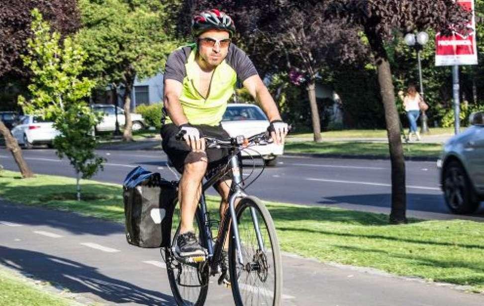 Bikers Rio pardo | Artigos | Ciclismo é a melhor opção para manter a saúde e a produtividade