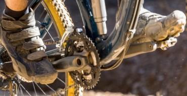 Bikers Rio pardo   Dicas   Saiba quando é hora de trocas os tacos dos pedais