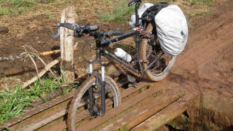 Bikers Rio pardo | Roteiro | Imagens | Caminho dos Anjos e algo mais...