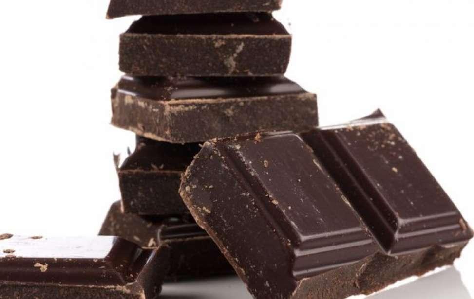 Bikers Rio Pardo | Artigo | Comer chocolates é bom para atletas! É a cinência que diz