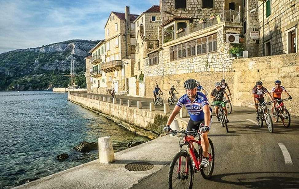 Bikers Rio Pardo | Artigo | Pegar uma bike e conhecer o mundo é a melhor decisão que você pode tomar