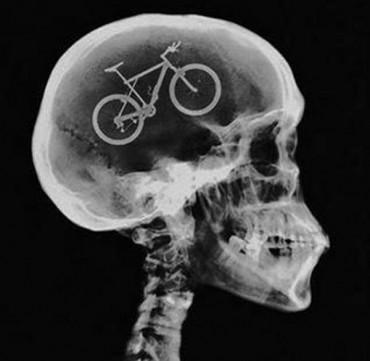 Bikers Rio pardo | Dica | As Vantagens Mentais de se Pedalar!