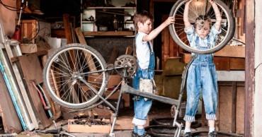 Bikers Rio pardo | Dica | 6 problemas que uma manutenção errada de bicicleta pode causar