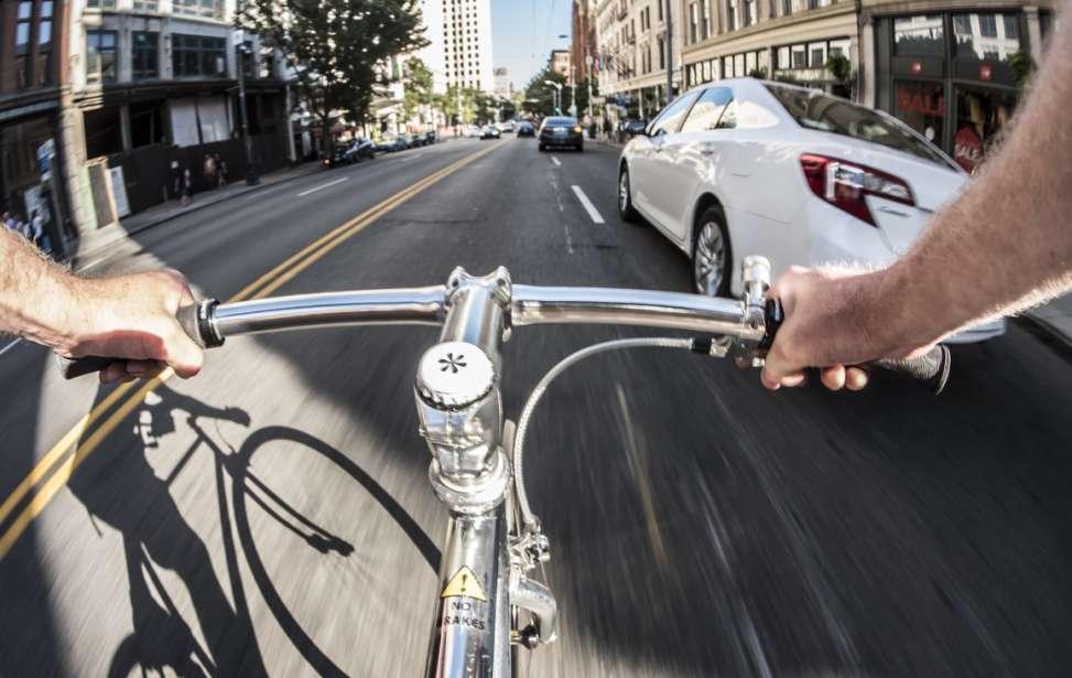 Bikers Rio Pardo | Dica | Segurança na bike: conheça deveres e direitos do ciclista para evitar acidentes