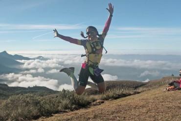 Bikers Riopardo | Médica, 3 filhos, venceu um câncer! Descobriu no esporte sua fonte de energia, conheça a Paula Ferreira!