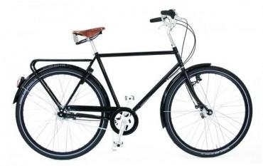 Bikers Rio pardo   Artigos   A ciência de uma bicicleta