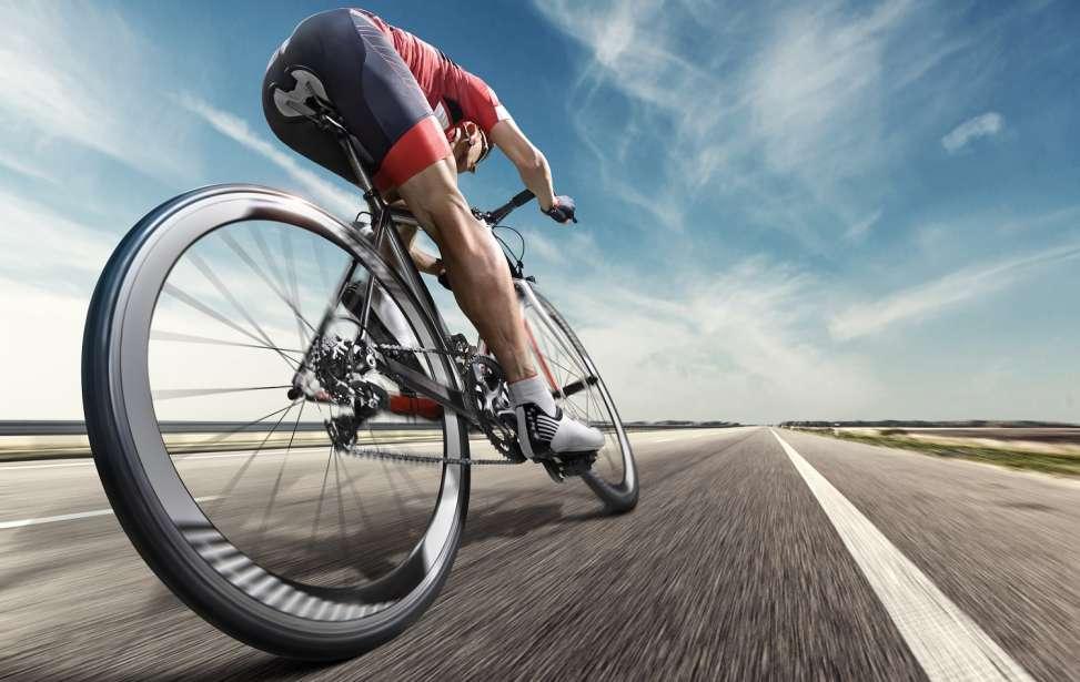 Bikers Rio Pardo | Dica | 31 dicas para você ficar em forma para sempre na bike