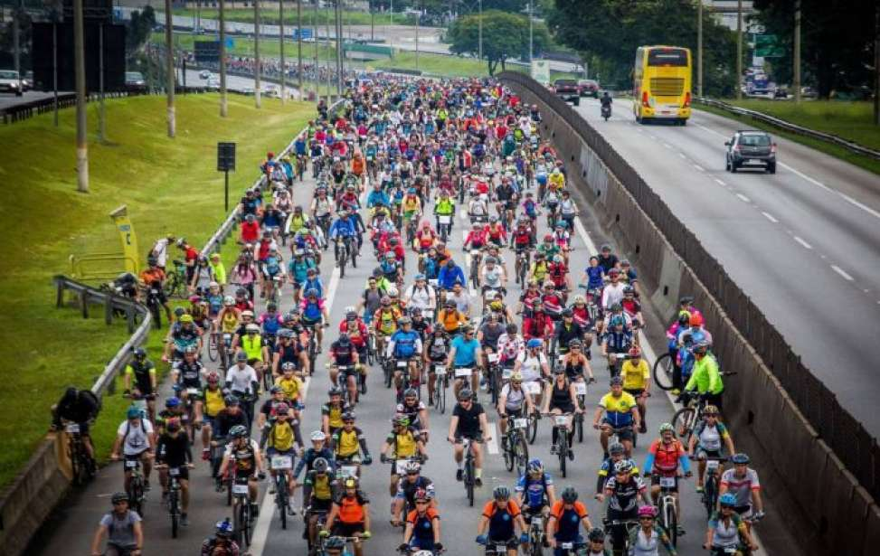 Bikers Rio pardo | Notícias | Inscrições para o Pedal Anchieta 2019 estão abertas